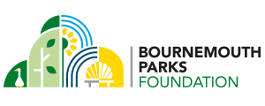 Bournemouthparksfoundation.org.uk