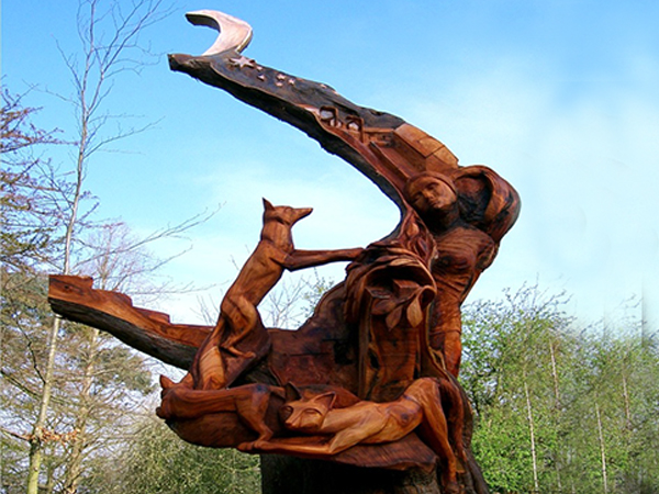 sculpture-tom-harvey-1-2a