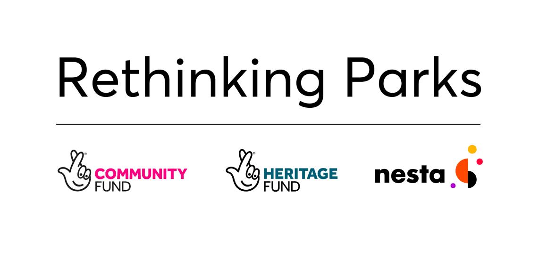 Rethinking-parks-partners